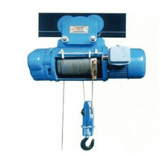 CD1型电动葫芦